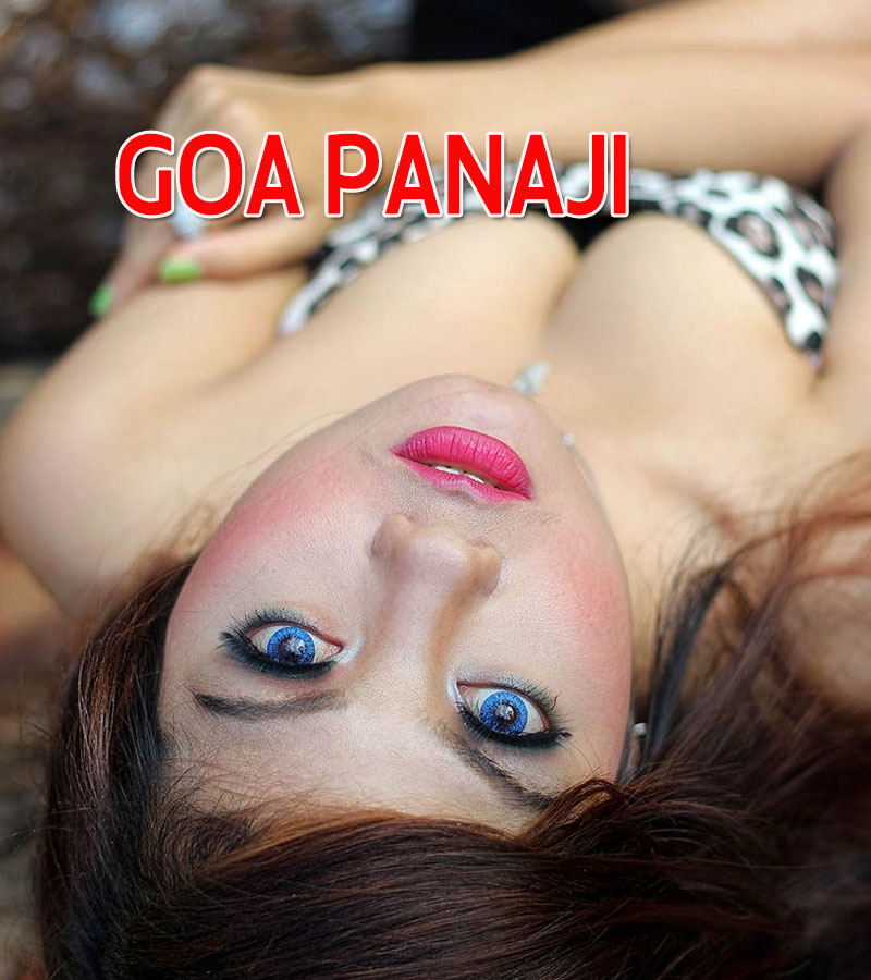 Serial actress escorts goa panaji