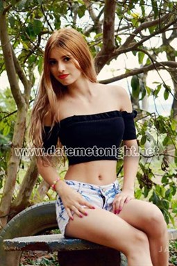Euro Escorts Goa
