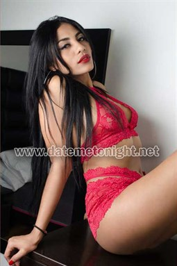 Demanding Escorts Goa