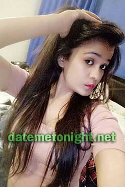 Call Girl in Goa